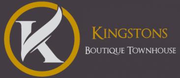 Kingstons Townhouse, Killorglin Accommodation