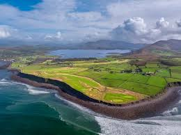 Hogs Head Golf Course Co Kerry Ireland