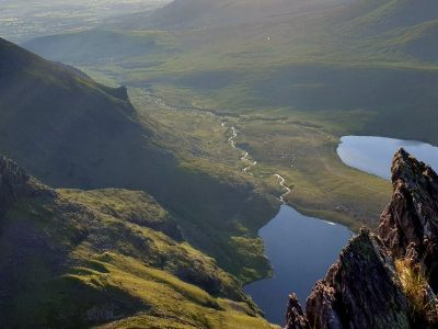 Carrauntoohil Bucket List